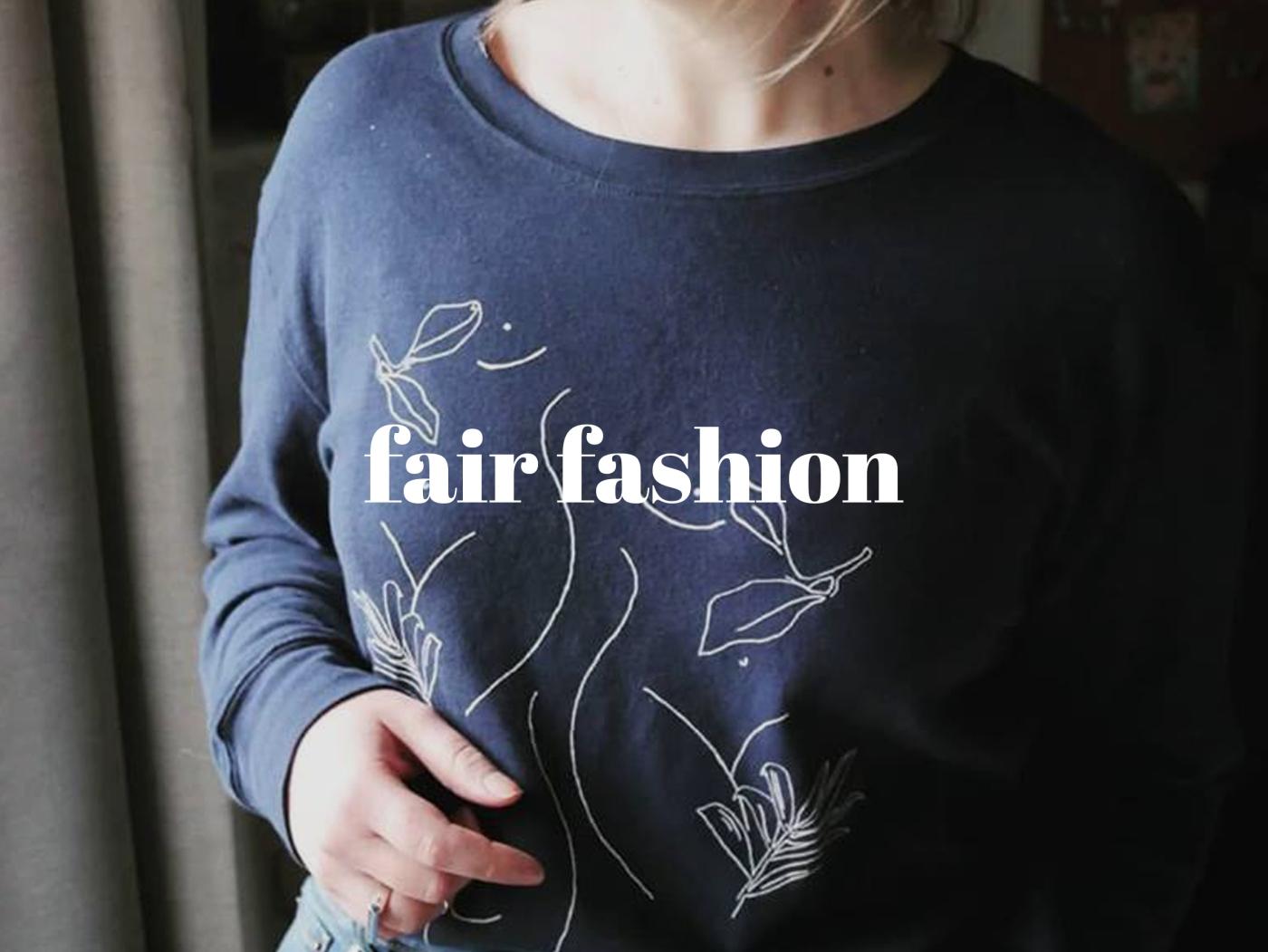 cat fair fashion